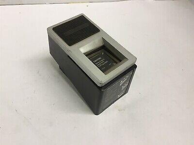 Polaroid Diecutter 242