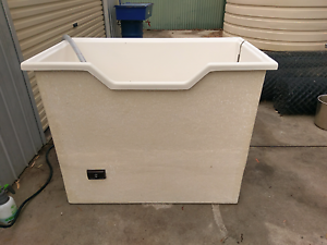 Dog hydrobath Two Wells Mallala Area Preview