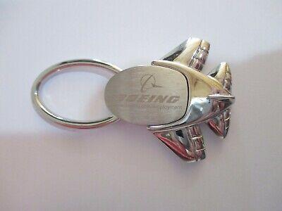 gravable  (Keychains Engravable)