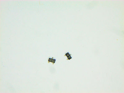 2sj106 Original Toshiba Surface Mount Fet Transistor 2 Pcs