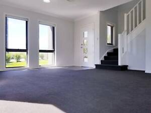Leased.. 15 Raspberry Crescent, Schofields NSW 2762.. Full Lux