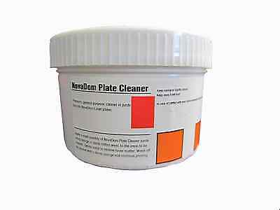 Plate Cleaner For Run10000 Laser Polyester Plates Lubricants And Cleaners