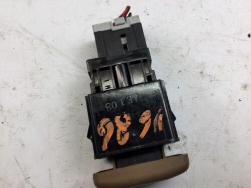 21328AA011 Genuine Subaru PIPE-OIL COOLER 21328-AA011
