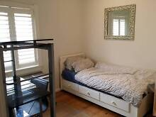 ROOM FOR RENT @ Kingsford Kingsford Eastern Suburbs Preview