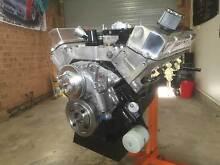 Holden Commodore vb,vc,vk,vl 308 motor Colyton Penrith Area Preview