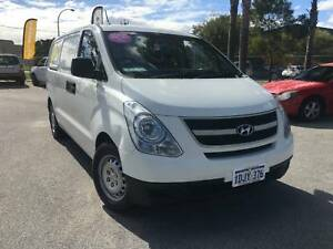 Hyundai iload rear seats gumtree australia free local classifieds fandeluxe Choice Image