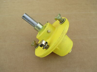 Woods Mower Spindle For Ford 601 800 801 8n 9n Golden Jubilee Naa