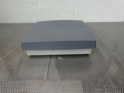 PITNEY BOWES MP30 SCALE for dm1000 printer (NEED AC Adapter)