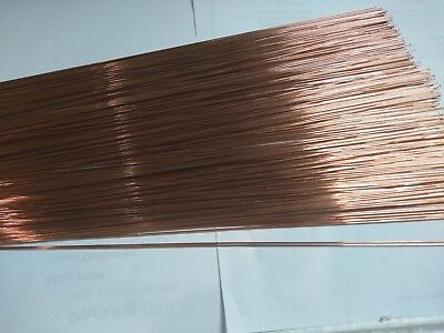 Er70s-2 116 X 36 Tig Welding Wire Rod 10 Lbs - Free Shipping Free Gift