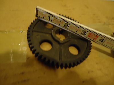Original Atlas 10 Lathe Change Gear 9-101-56a