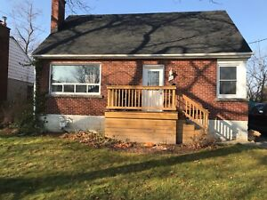 GREAT STUDENT RENTAL CLOSE TO MOHAWK