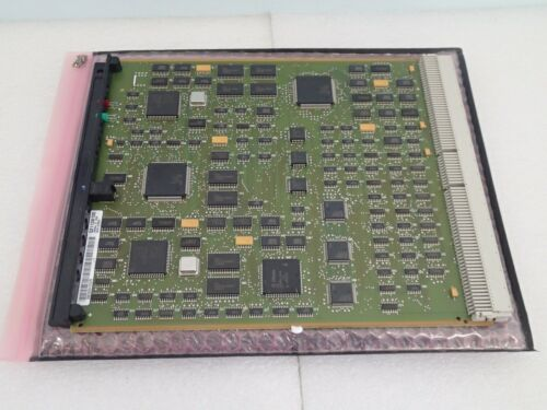 WARRANTY SIEMENS 1P S30810-Q2113-X100-3 EQDCL Q2113 X100 PCB CIRCUIT BOARD