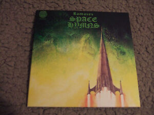 RAMASES-SPACE-HYMNS-CD-DIGIPACK