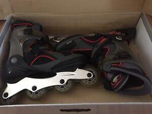 Rollerblades K2 Warwick Joondalup Area Preview