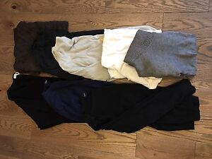 Women's Clothing Lot sizes M/L