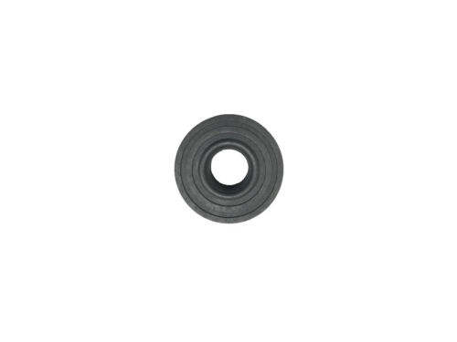 Ink Fountain Roller Seal For AB Dick A-18360 Offset Replacement Parts