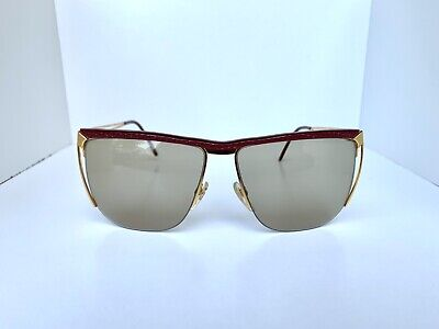 *Retro* GUCCI 2306/S Sunglasses - ABossOpticians Vintage Eyewear Gallery