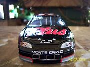 Dale Earnhardt Goodwrench 1/24