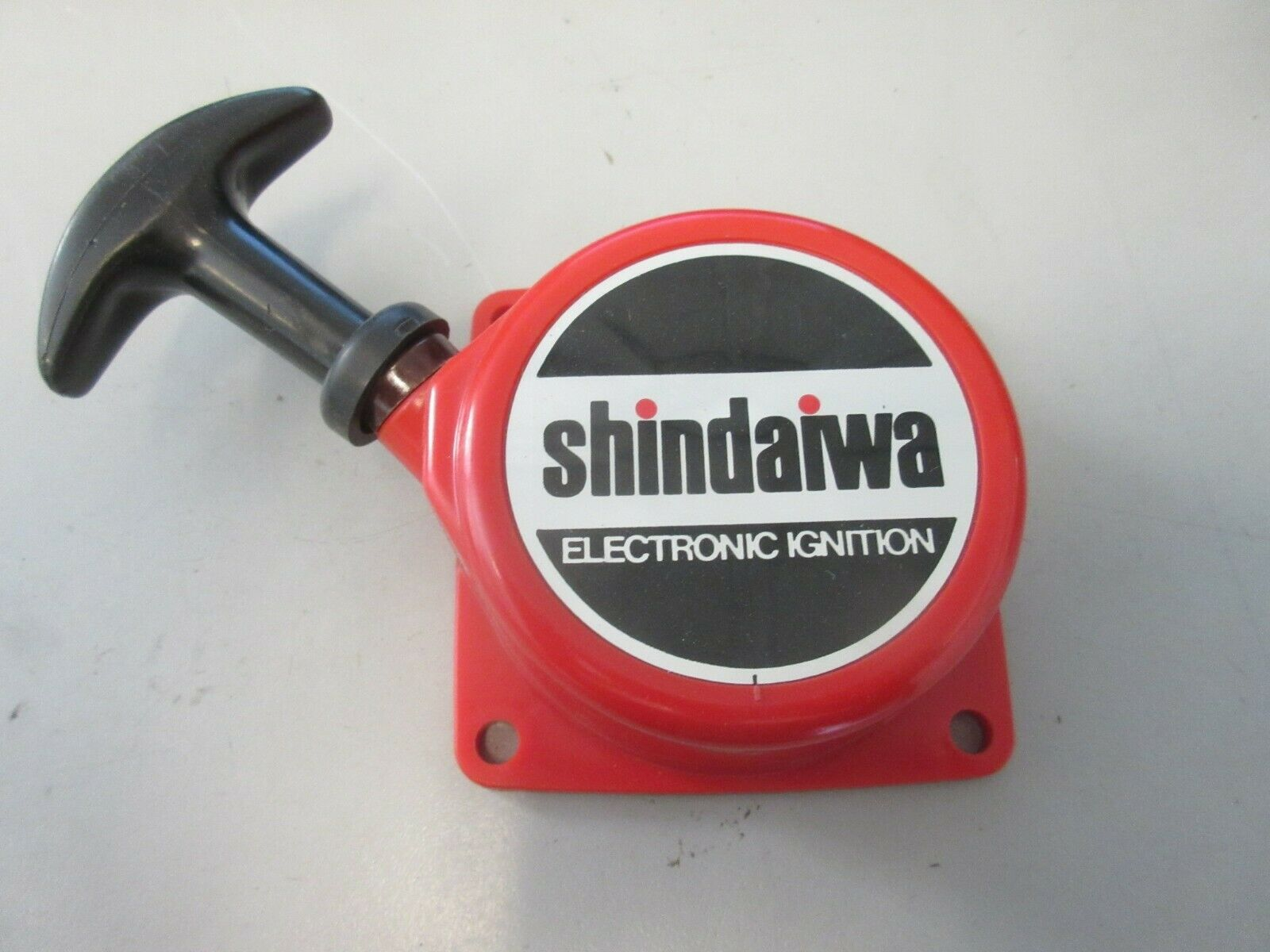 Genuine Shindaiwa Part Recoil Starter Assembly 27 T27 70102-75 A051001700 AMC3D - $31.95