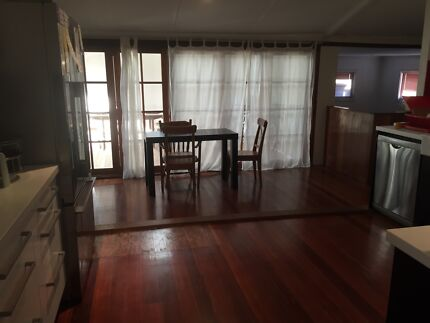 Room available $170p/week Innaloo Innaloo Stirling Area Preview