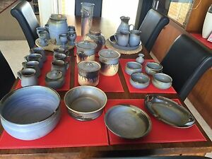 Stonehaven Pottery Urangan Fraser Coast Preview