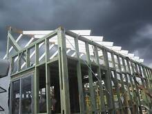 Mt View Carpentry and Joinery Millfield Cessnock Area Preview