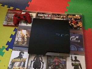 Ps3 13 games