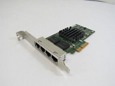 NetApp  X3199-R6 107-00094 FAS32x0 2Gb ECC memory module
