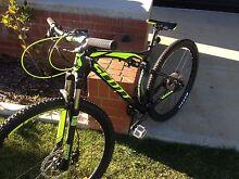 Scott Spark 2015 960 models Dubbo Dubbo Area Preview