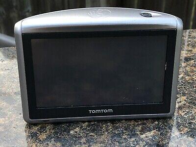GREAT TOM TOM TOMTOM One XL N14644  Bluetooth GPS device