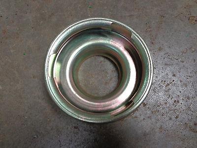 John Deere A B G Radiator Flange Filler Neck Ab1607r