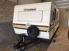 - Coachmen 24 Foot Caravan for sale Darwin CBD Darwin City Preview