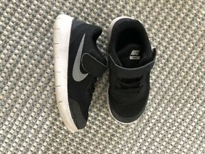Toddler Nike runners