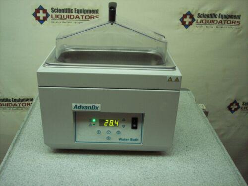 AdvanDx 290100ADV Water Bath