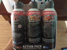 FW1 Action Pack Felixstow Norwood Area Preview