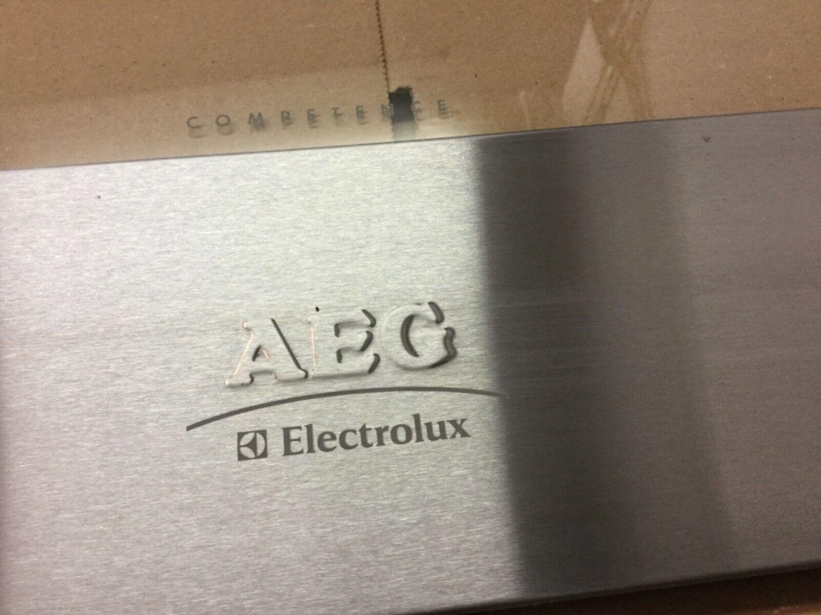 AEG TR 3 lfav flexirunners