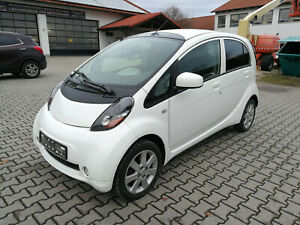 Mitsubishi i-MiEV / Electric Vehicle,inkl. Accu & GARANTIE