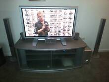 """42"""" Screen HD Digital Set Top Box & High Definition Receiver Deception Bay Caboolture Area Preview"""