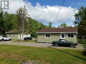 138 Riverside DR Echo Bay, Ontario