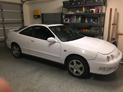 1995 Honda Integra Vtir Ormeau Gold Coast North Preview
