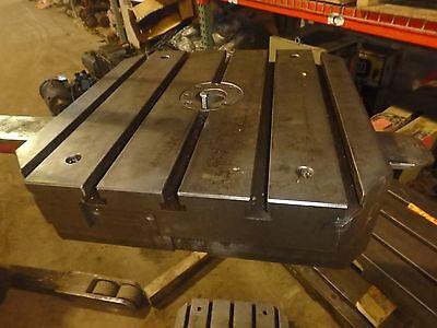 Mazak H500 Horizontal Machining Centerh50050 Pallet84009