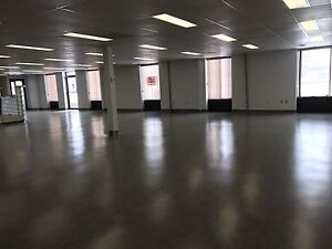 Commercial Office Space for lease