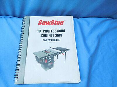 Jet   JSG-96 Benchtop Disc//Belt Sander Owners  Manual *195