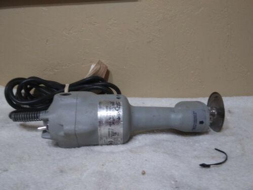 Vintage Stryker 840 Cast Cutter