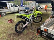 Crf 450 McGraths Hill Hawkesbury Area Preview
