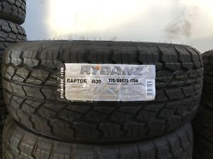 All Terrain Tire/ AT tire for sale