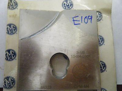 Amec 10464-0304 3-18 Spade Drill Insert