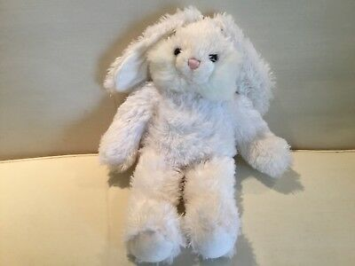 Whacky Bear Bunny Rabbit Plush Stuff Animal Easter White Stuff it and Love It for sale  Shipping to Canada