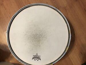 1960's vintage Olympic Drums