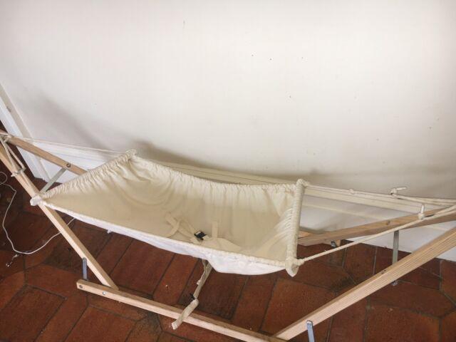 amazonas koala baby hammock in great condition   cots  u0026 bedding   gumtree australia hunters hill area   hunters hill   1167564245 amazonas koala baby hammock in great condition   cots  u0026 bedding      rh   gumtree   au